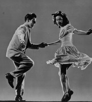 Lindy-Dancing-3