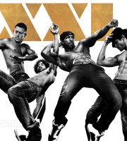 Magic_Mike_XXL_character_posters