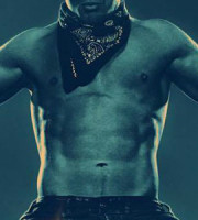 channing-tatum-shirtless-magic-mike-xxl-poster-large__oPt