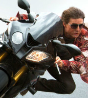 mission-impossible-rogue-nation-1