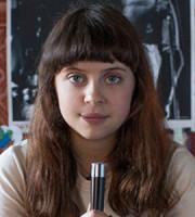 diary-of-a-teenage-girl-Sundance-stark-insider-500x375c