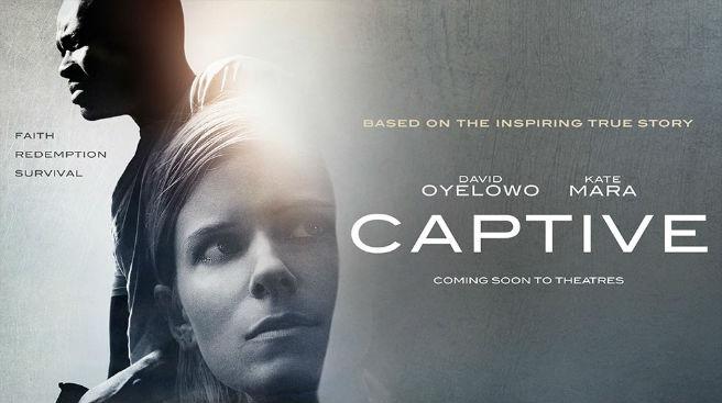 captive-poster-quad-banner