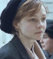 03-suffragette-movie