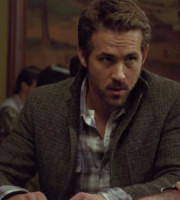 it-looks-like-ryan-reynolds-may-be-giving-the-performance-of-his-life-in-this-trailer-for-mississippi-grind