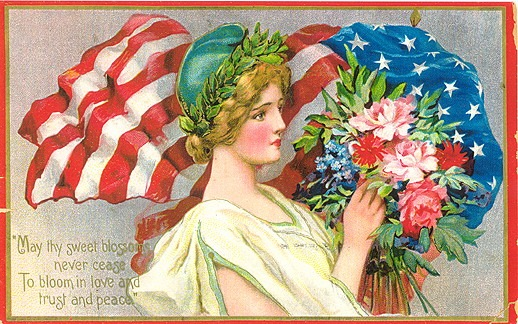 archive-free-vintage-memorial-day-and-veterans-day-greeting-cards-qptvca-clipart