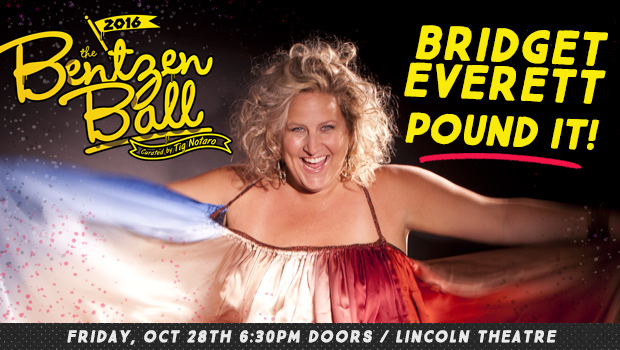 BB2016-bridget-everett-web-flyer-620x350v2