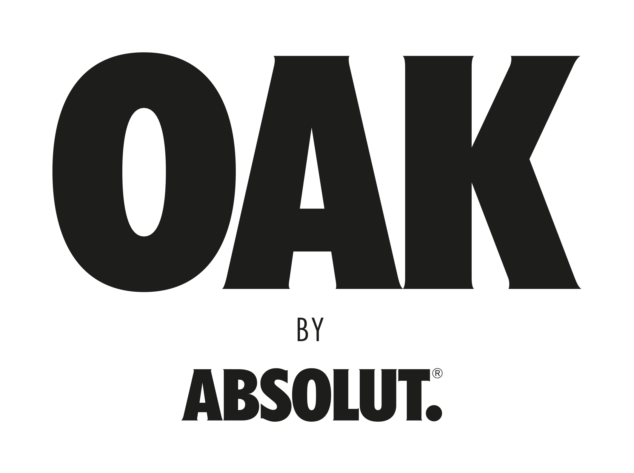 Oak by Absolut Logo Black.png