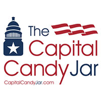 capital-candy-jar
