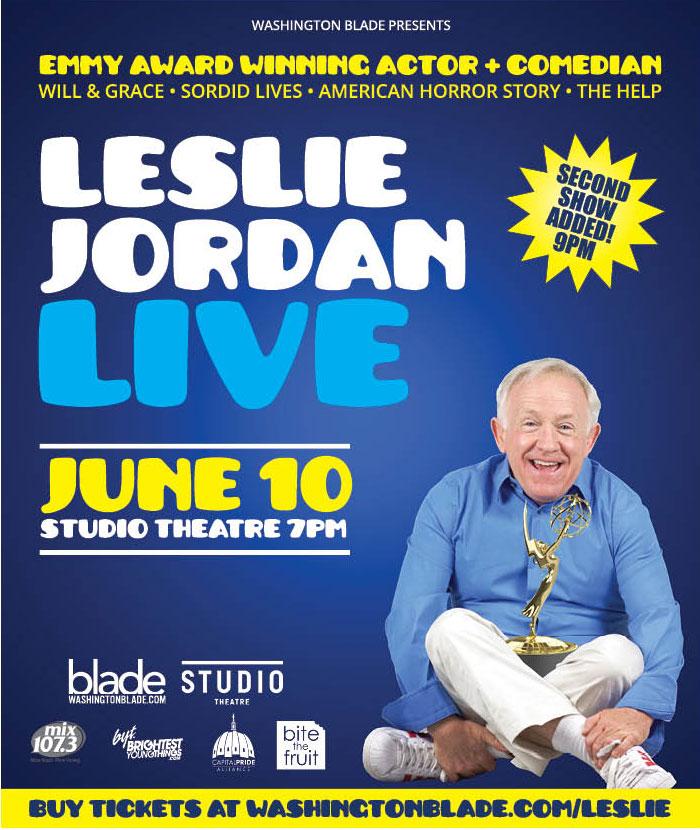 2016-LESLIE-JORDAN