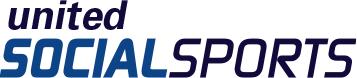 UnitedSocialSports