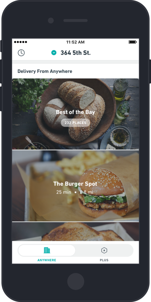 postmates-presskit-ios-anywherefeed_1024