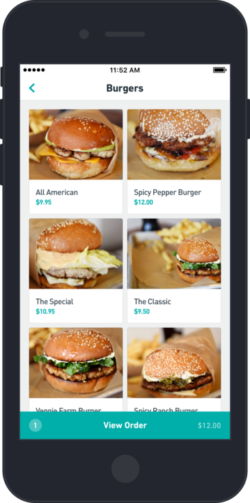 postmates-presskit-ios-products_720