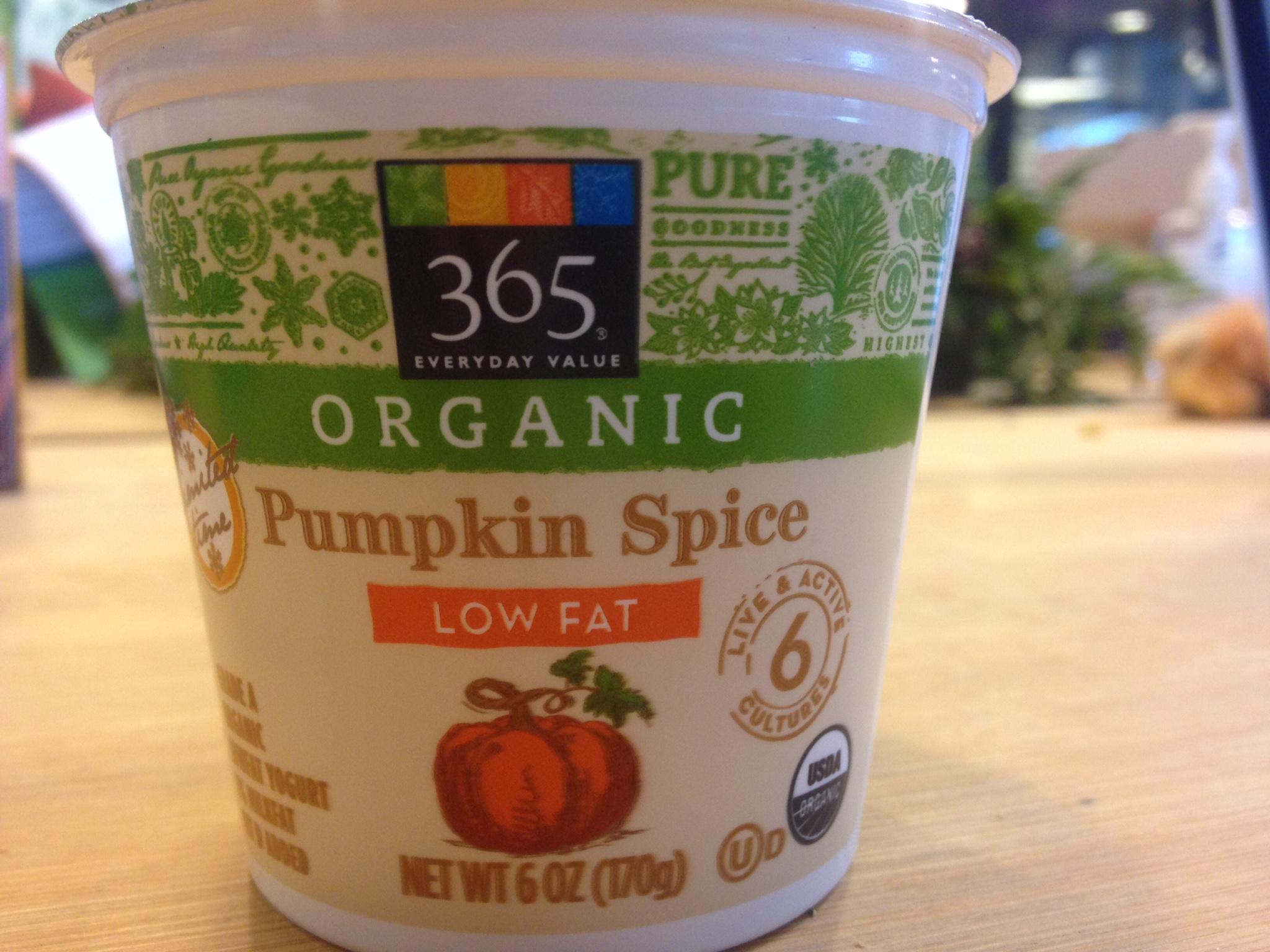 Whole Foods Selling Fake Organic