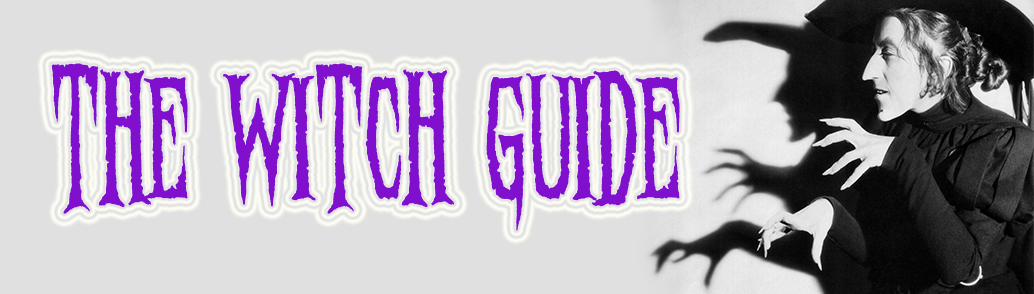 witchguide