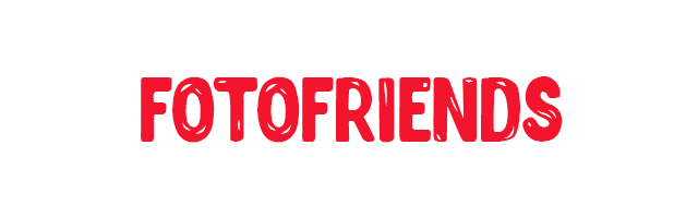 fotofriends