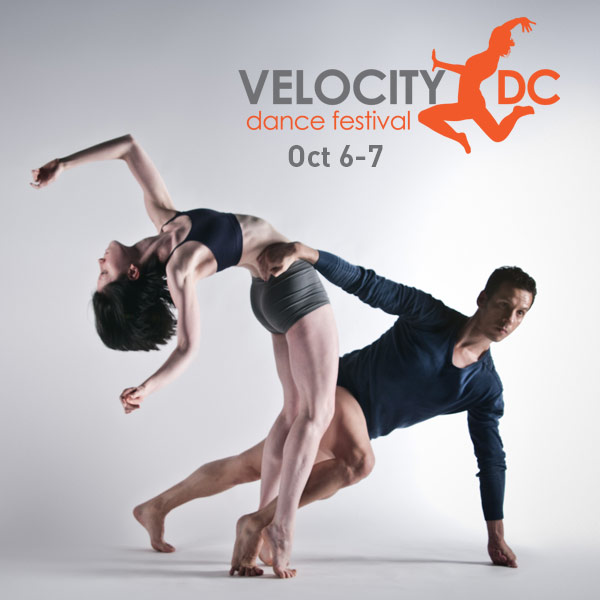 a review of velocity dc dance festival Styles of dance share one stage velocitydc dance festival will make you a  dc dance fan  my review of last year's prelude performance.