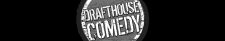drafthousecomedy