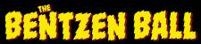 Bentzen Ball